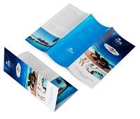 A3 formaat folders