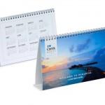 A7 formaat kalenders