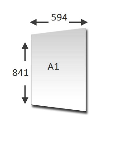 formaat-A1