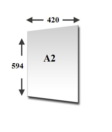 formaat-A2