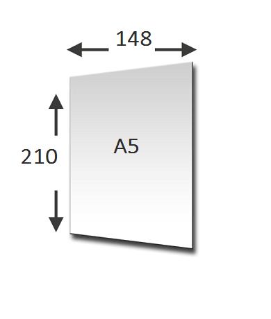 formaat-A5