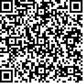Formaat QR code